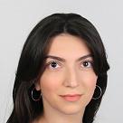 Абдуллаева Туркан Хасаевна, стоматолог (терапевт) в Санкт-Петербурге - отзывы и запись на приём