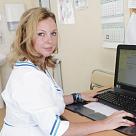 Денисова Анна Алексеевна, гастроэнтеролог в Санкт-Петербурге - отзывы и запись на приём