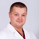 Рыжиков Сергей Сергеевич, детский сосудистый хирург (ангиохирург) в Санкт-Петербурге - отзывы и запись на приём
