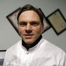 Кокорев Евгений Валерьевич, психотерапевт в Санкт-Петербурге - отзывы и запись на приём