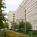 Воронежская областная клиническая больница № 1