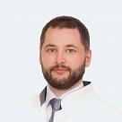 Мочалов Александр Алексеевич, мануальный терапевт в Санкт-Петербурге - отзывы и запись на приём