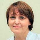 Тюкавина Марина Станиславовна, стоматолог-ортопед в Москве - отзывы и запись на приём