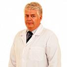 Мельников Дмитрий Юрьевич, онколог в Екатеринбурге - отзывы и запись на приём