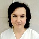 Блудчая Светлана Леонидовна, стоматолог (терапевт) в Санкт-Петербурге - отзывы и запись на приём