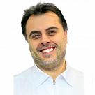 Ярмолинский Илья Борисович, стоматолог-ортопед в Санкт-Петербурге - отзывы и запись на приём