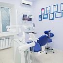 Олива Дент (Oliva Dent), клиника комплексной стоматологии