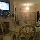 Дом красоты иэстетики Aristel