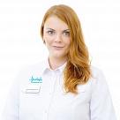 Сухорукова Тамара Михайловна, врач-косметолог в Санкт-Петербурге - отзывы и запись на приём
