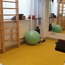 Центры реабилитации и коррекции веса доктора Бобунова