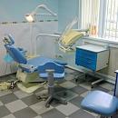 Здравствуйте, Здоровые Зубы