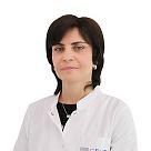 Балашова Татьяна Леонидовна, ЛОР (оториноларинголог) в Москве - отзывы и запись на приём