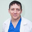 Цыгельников Станислав Анатольевич, кардиохирург (сердечно-сосудистый хирург) в Москве - отзывы и запись на приём