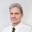 Кононенко Сергей Николаевич, реабилитолог (врач восстановительной медицины) в Москве - отзывы и запись на приём