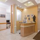 Дентал Палас (Dental Palace), стоматологический центр