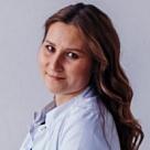 Киямова Венера Фанисовна, детский офтальмолог (окулист) в Казани - отзывы и запись на приём
