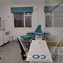 MPS Лаборатория, медицинская лаборатория