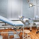 Андрос, клиника урологии и гинекологии