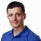 Велев Владислав Петрович, клинический психолог в Москве - отзывы и запись на приём