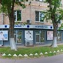 Клиника Столица на Ленинском 90