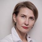 Асеева Лариса Николаевна, стоматолог (терапевт) в Москве - отзывы и запись на приём