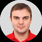 Процкий Сергей Викторович, педиатр в Москве - отзывы и запись на приём