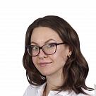 Пола Ирина Андреевна, детский стоматолог в Санкт-Петербурге - отзывы и запись на приём