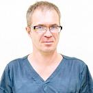 Заводчиков Станислав Александрович, проктолог (колопроктолог) в Москве - отзывы и запись на приём
