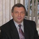 Чукреев Виталий Евгеньевич, психотерапевт в Екатеринбурге - отзывы и запись на приём