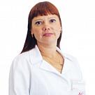 Евстифеева Галина Борисовна, гинеколог в Перми - отзывы и запись на приём