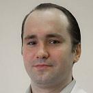 Колосков Владимир Владимирович, хирург-эндокринолог в Москве - отзывы и запись на приём