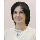 Знахарева Марина Михайловна, акушер-гинеколог в Москве - отзывы и запись на приём