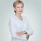 Лисовая Наталья Алексеевна, детский нефролог в Санкт-Петербурге - отзывы и запись на приём