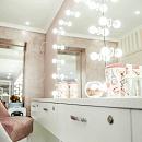 PRO БРОВИ Beauty Bar на метро Павелецкая