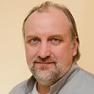 Колчанов Александр Григорьевич, стоматолог-ортопед в Санкт-Петербурге - отзывы и запись на приём