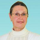 Петелина Ольга Юрьевна, детский нефролог в Нижнем Новгороде - отзывы и запись на приём