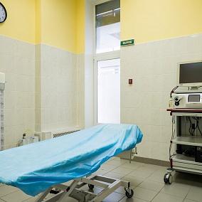 НЕОМЕД (NEOMED), многопрофильная клиника