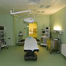 ОстМедКонсалт, многопрофильная клиника