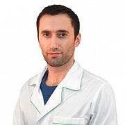 Рамазанов Артур Александрович, хирург, проктолог, флеболог, взрослый - отзывы