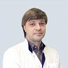 Силаев Александр Александрович, кардиохирург (сердечно-сосудистый хирург) в Москве - отзывы и запись на приём