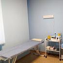 Нева-мед, медицинский центр
