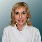 Горячева Татьяна Александровна, врач-косметолог в Москве - отзывы и запись на приём