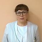 Кушнир Ольга Николаевна, клинический психолог в Санкт-Петербурге - отзывы и запись на приём