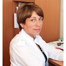 Фетисова Екатерина Александровна, аритмолог в Москве - отзывы и запись на приём