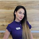 Елкина Анна Сергеевна, дерматолог в Санкт-Петербурге - отзывы и запись на приём