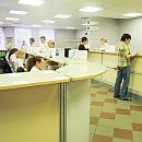 Новая поликлиника, многопрофильный медицинский центр