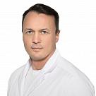 Полонский Евгений Станиславович, психотерапевт в Санкт-Петербурге - отзывы и запись на приём