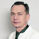 Развозжаев Александр Александрович, ЛОР (оториноларинголог) в Москве - отзывы и запись на приём