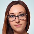 Мамошина Екатерина Анатольевна, терапевт в Санкт-Петербурге - отзывы и запись на приём