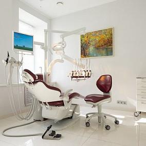 Зуб.ру, стоматологические клиники